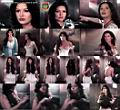 Catherine Zeta-Jones : wallpapers